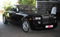 Rolls-Royce Cars 8 Wide Car Wallpaper