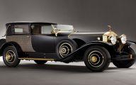 Rolls-Royce Cars 9 Cool Wallpaper
