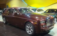 Rolls-Royce Limited Edition 10 Cool Car Wallpaper