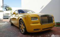 Rolls-Royce Limited Edition 11 Cool Car Hd Wallpaper
