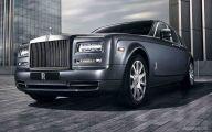 Rolls-Royce Limited Edition 16 Cool Hd Wallpaper