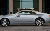 Rolls-Royce Limited Edition 18 High Resolution Wallpaper