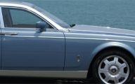 Rolls-Royce Limited Edition 32 Wide Wallpaper