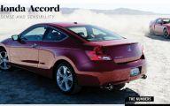 Skoda 4W Drive 23 Widescreen Car Wallpaper