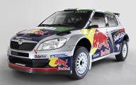 Skoda 4W Drive 9 Background Wallpaper Car Hd Wallpaper