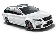Skoda Current Models 11 Free Car Wallpaper