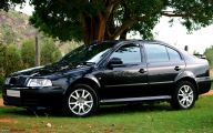 Skoda Current Models 18 Cool Car Hd Wallpaper
