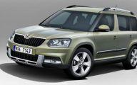 Skoda Current Models 25 Free Car Hd Wallpaper