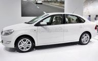 Skoda Current Models 6 Free Car Wallpaper