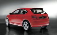 Skoda Current Models 7 Cool Car Hd Wallpaper