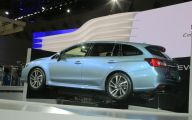 Subaru Levorg 28 High Resolution Car Wallpaper
