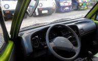Suzuki Mini Cab 33 High Resolution Car Wallpaper