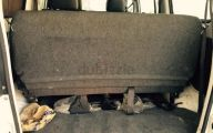 Suzuki Passenger Van 14 Cool Hd Wallpaper