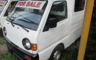 Suzuki Passenger Van 33 Hd Wallpaper