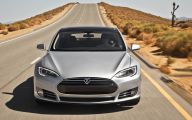 Tesla New Cars 2016 19 Wide Wallpaper