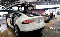 Tesla New Cars 2016 20 Free Car Hd Wallpaper