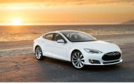 Tesla New Cars 2016 22 Background