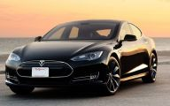 Tesla Private Cars 12 Cool Car Hd Wallpaper