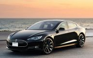 Tesla Private Cars 21 High Resolution Car Wallpaper