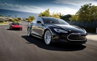 Tesla Private Cars 25 Free Car Hd Wallpaper
