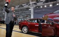 Tesla Private Cars 29 Free Car Hd Wallpaper