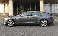 Tesla Private Cars 33 Free Car Wallpaper