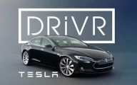 Tesla Private Cars 40 Car Desktop Background