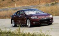 Tesla Private Cars 5 Background Wallpaper Car Hd Wallpaper
