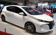 Toyota 2016 Model 18 Cool Hd Wallpaper