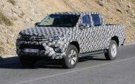 Toyota 2016 Model 27 Free Car Wallpaper