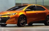 Toyota 2016 Model 29 High Resolution Wallpaper