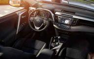 Toyota 2016 Model 37 Wide Wallpaper