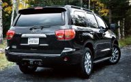 Toyota 2016 Model 4 Background Wallpaper Car Hd Wallpaper