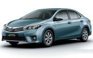 Toyota Blue Color 29 Cool Wallpaper