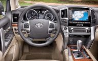 Toyota Interior 22 Cool Car Hd Wallpaper