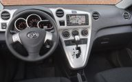 Toyota Interior 28 Desktop Wallpaper