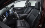 Toyota Interior 38 Free Car Hd Wallpaper