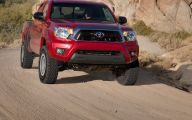 Toyota Pick Up Series 9 Free Car Hd Wallpaper