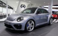 Volkswagen Beetle 10 Free Car Wallpaper