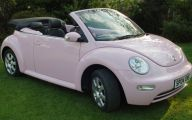 Volkswagen Bug 20 Cool Hd Wallpaper
