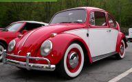 Volkswagen Bug 36 Cool Car Hd Wallpaper