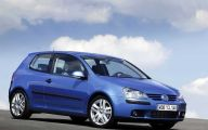 Volkswagen Car 13 Cool Hd Wallpaper