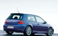Volkswagen Car 16 Cool Car Hd Wallpaper