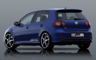 Volkswagen Car 17 Free Car Hd Wallpaper