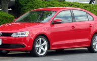 Volkswagen Car 20 Free Hd Wallpaper
