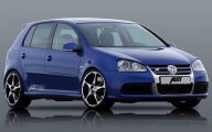 Volkswagen Car 25 Free Car Wallpaper