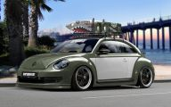 Volkswagen Car 28 Free Hd Wallpaper