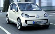 Volkswagen Car 30 Cool Hd Wallpaper