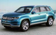Volkswagen Car 31 Cool Hd Wallpaper