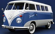 Volkswagen Car 32 Wide Car Wallpaper